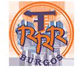 Empresa tranporte de mercancias en Burgos, Transportes RRR